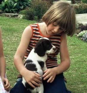 Nick-Mackman-puppy
