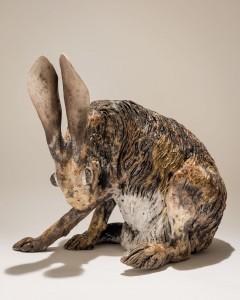 hare-sculpture-2