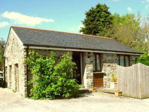 Lobhill Farmhouse BnB
