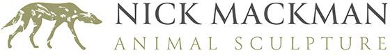 NICK MACKMAN