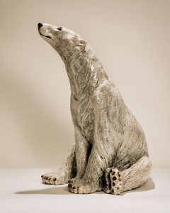 Wildlife Sculpture Exhibition