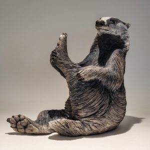 Animal Sculpture Sale