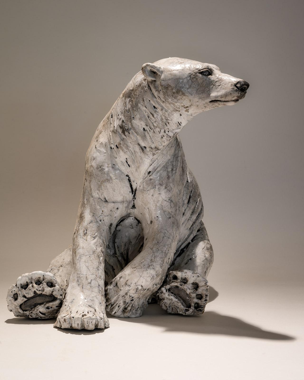 Animal Sculpture Sale